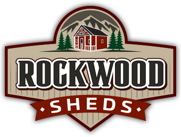 Rockwood Sheds  sc 1 th 195 & Rockwood Sheds Hamilton Montana | Affordable Quality Storage Sheds